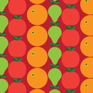 Fruity 04