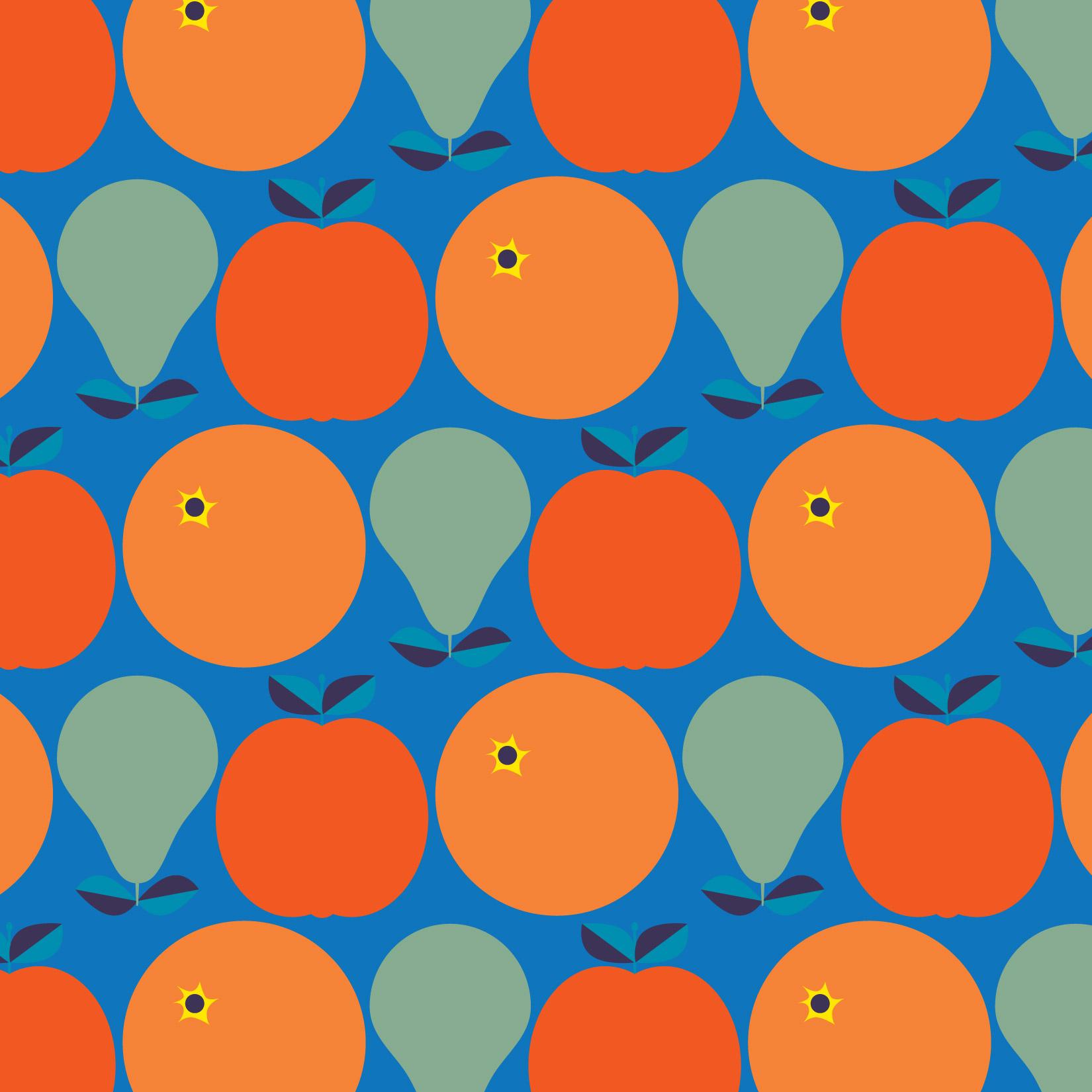 Fruity 06
