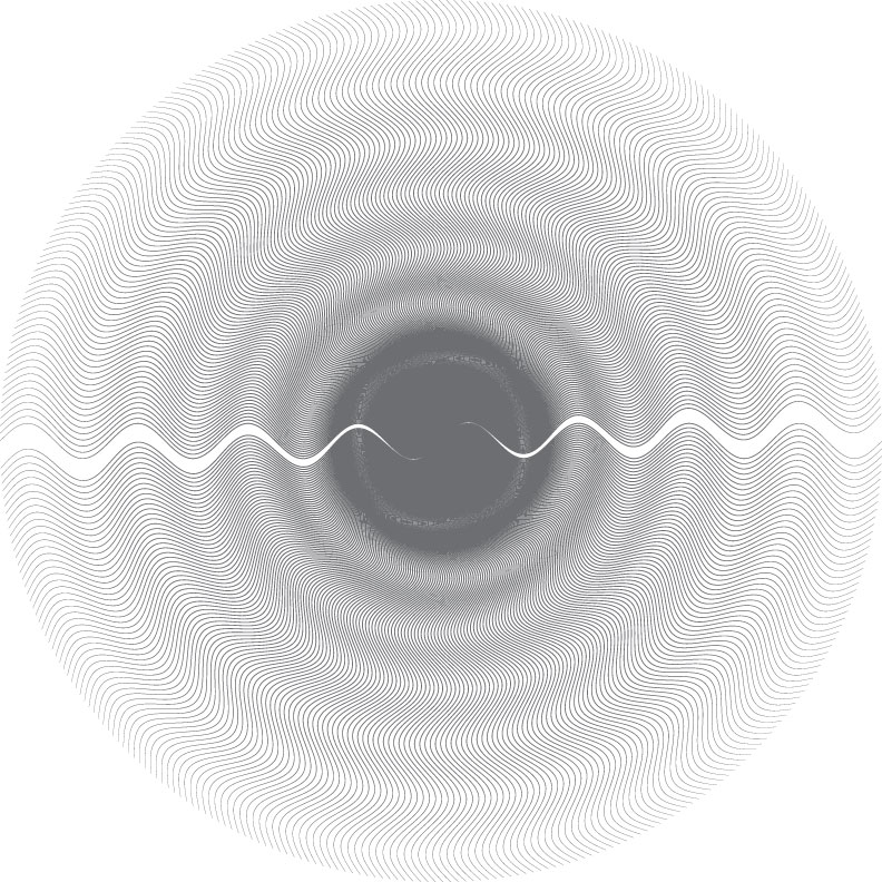 Sine wave signs   emily longbrake