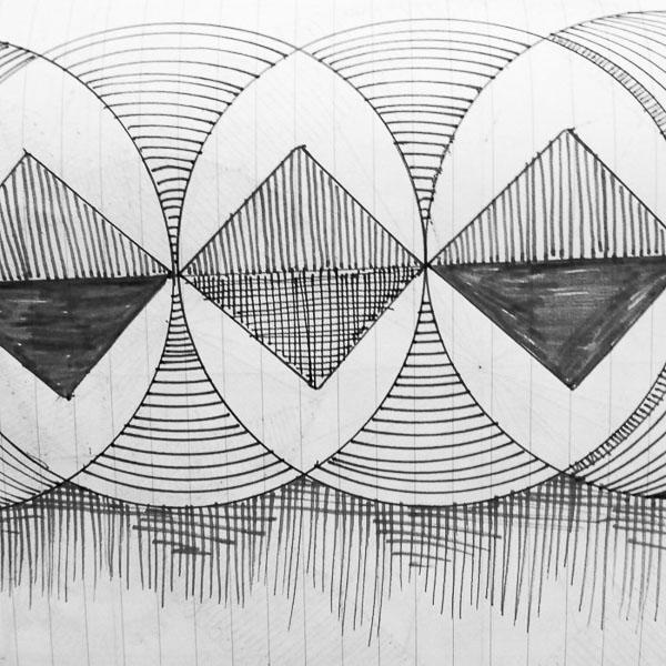sketchbook entries_8