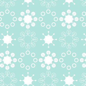 Snowflakey 06