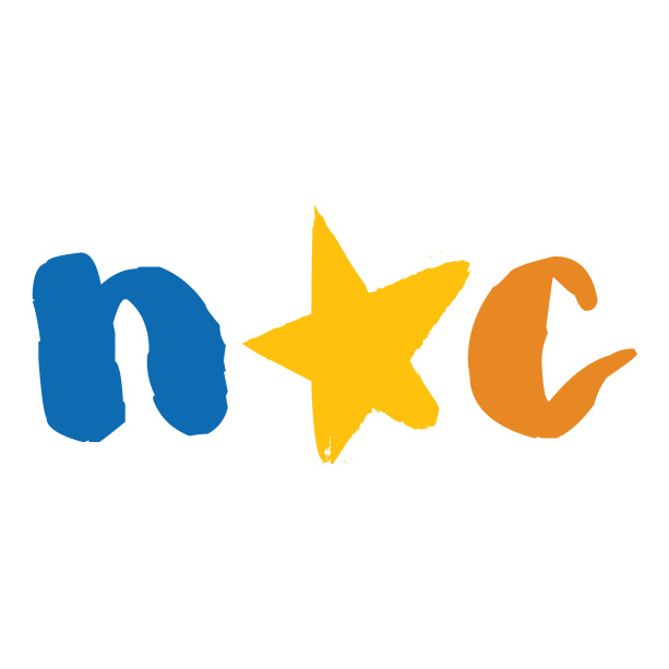 North-Star-Candles-logo-12