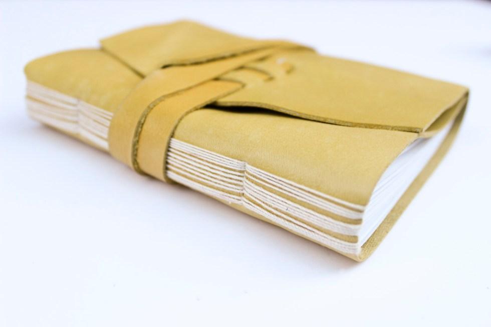 emily longbrake bookbinding samples web 76