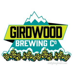 Girdwood Brewing Co 3 03