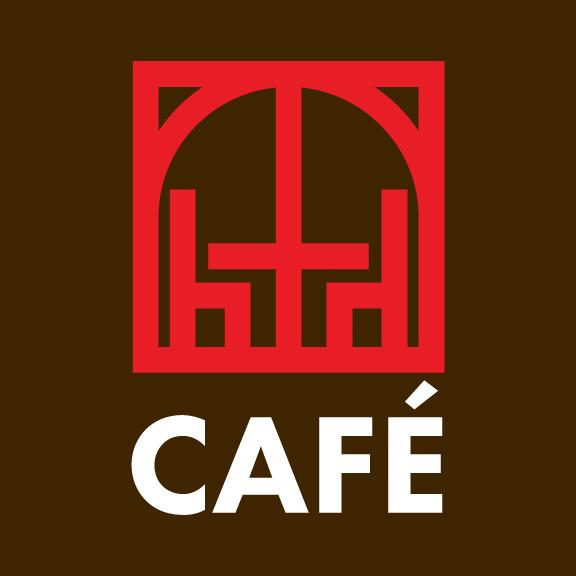 heart to heart cafe logo design-06