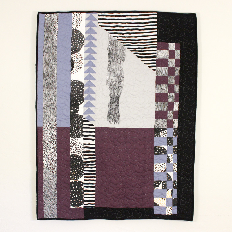 madison collab quilt web01
