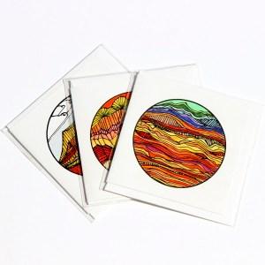 Tiny Cards Web 1