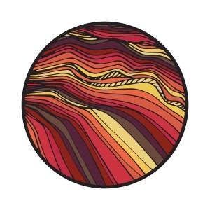 Tiny Round Prints Web 06