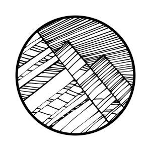 Tiny Round Prints Web 08