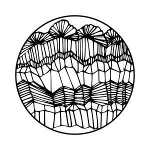 Tiny Round Prints Web 10