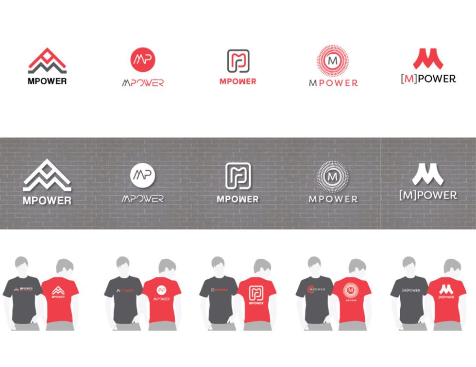 mpower-logo-designs_artboard-4