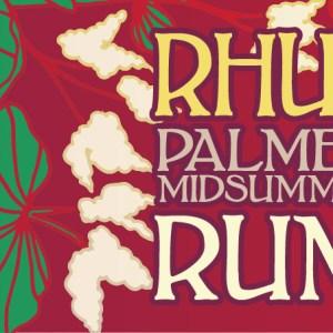 2017 Rhubarb Rumble FB Event Cover