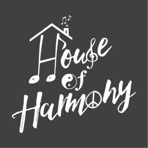 House Of Harmony Logo 2