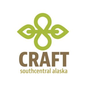 CRAFT Logo Draft 05