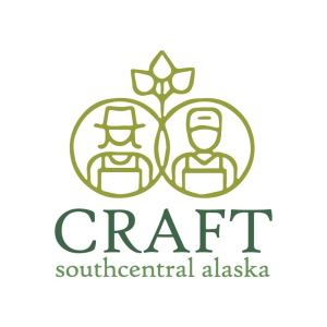 CRAFT Logo Draft 06