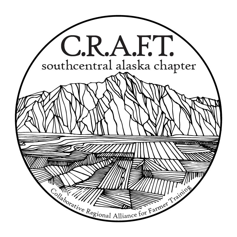 CRAFT Logo Draft 07