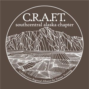 CRAFT Logo Draft 08
