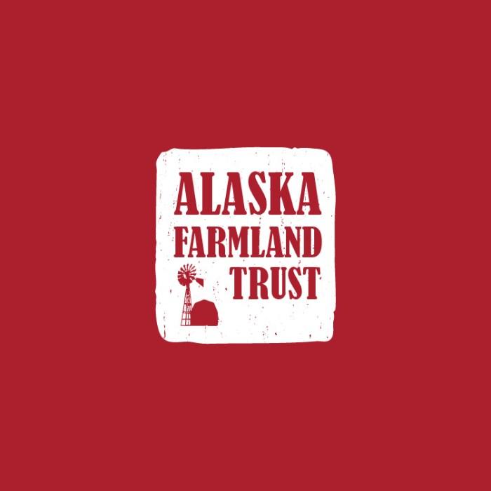 Alaska Farmland Trust