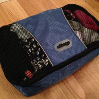 Small Packing cube