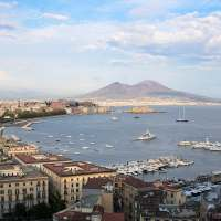 best things to do in Naples - weekend travel guide