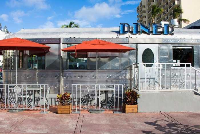11 Unmissable Miami Food and Drink Experiences