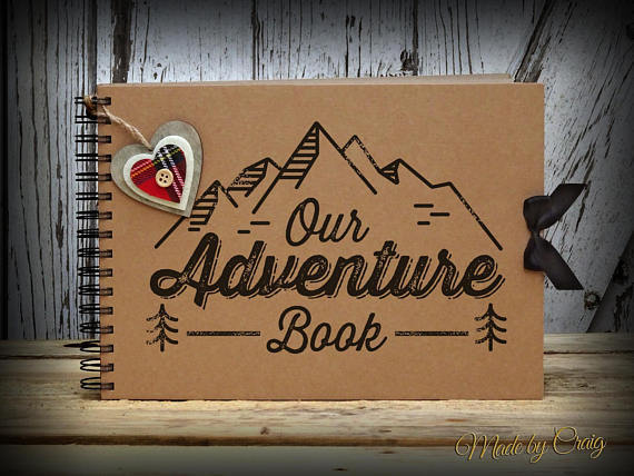 valentines gifts for travellers