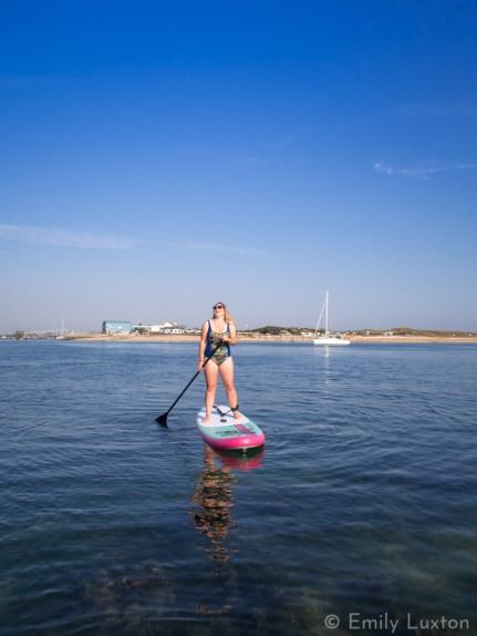 Turtle Bay Paddleboard UK-10