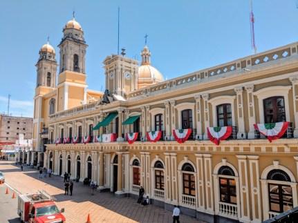 Colima Mexico off the beaten path