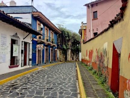 Xalapa Mexico