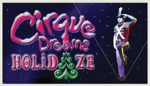 Cirque-Dreams-Holidaze