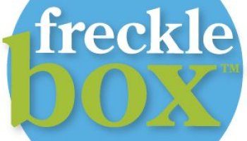 Frecklebox ~ Personalized School Supplies ~ Review & Giveaway (US) 8