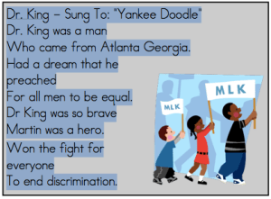 MLK-Day-song