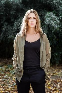 Emily Schmeller 8