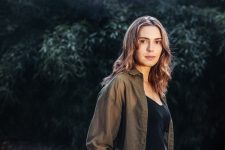 Emily Schmeller 17
