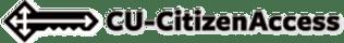 citizen_access