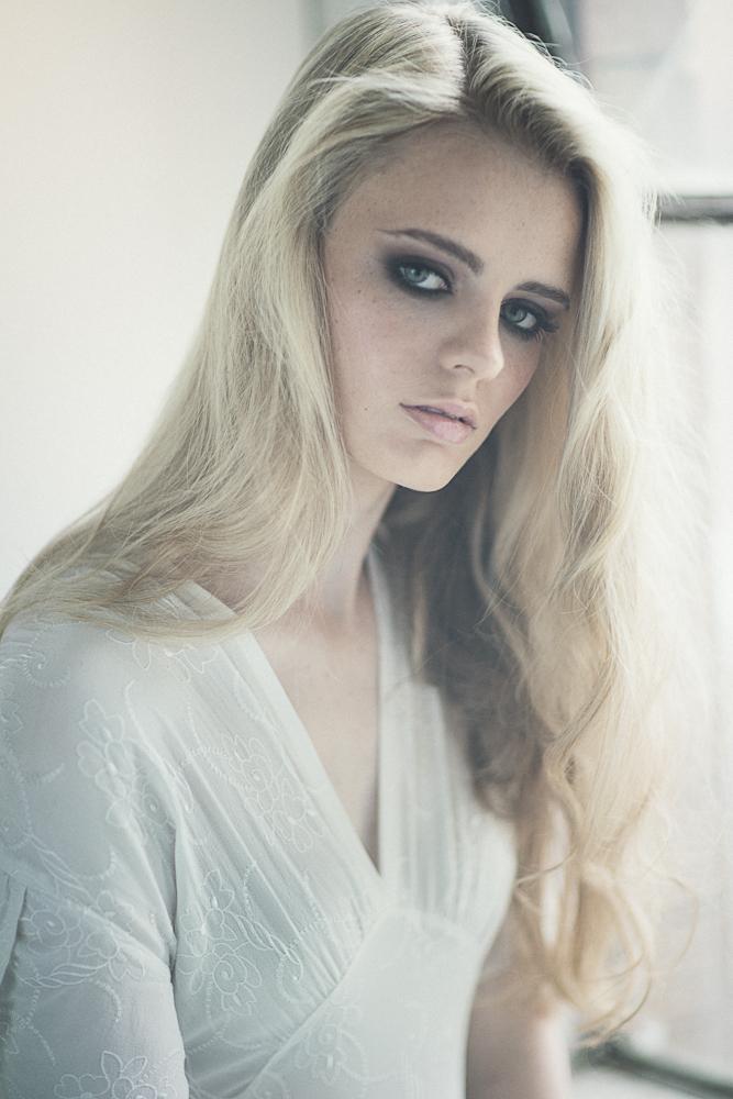 Eco Brides Magazine Emily Soto Fashion Photographer