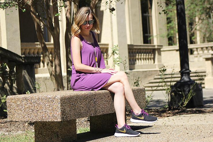 purple-dress-5