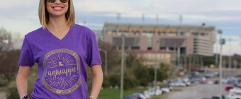 5 Things to do at LSU in the Spring
