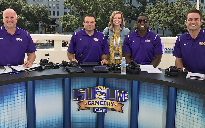 lsu-gameday-cst