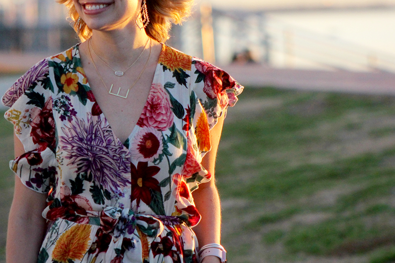 defining personal style