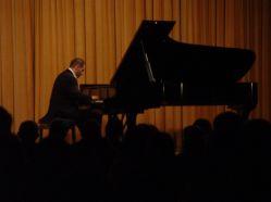 2003-Classical Music in Film-3