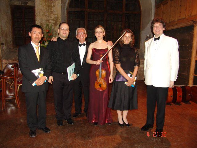 2006-06-04-Mendelssohn Double Concerto with Marina Chiche-4