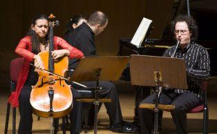 2007-CRR-Brahms with Chen Halevi & Natalie Clein