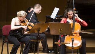 2007-CRR-Dvořák with Marina Chiche & Natalie Clein