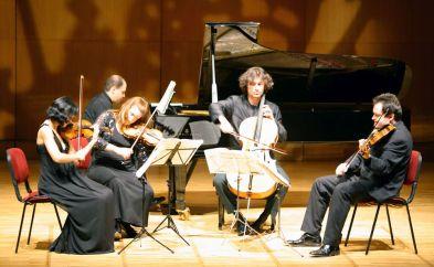 2007-CRR-Emir with Belcea Quartet & Chen Halevi-2