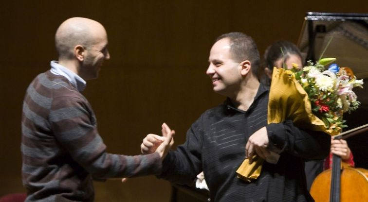 2007-CRR-with Erkin Arslan