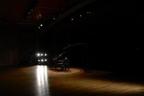 2011-12-19-Recording at İş Sanat-2