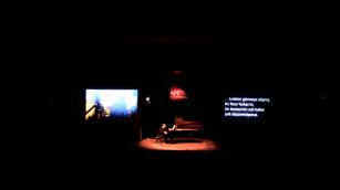 2014-11-19-Antalya Piano Festivali-12-Del Tredici