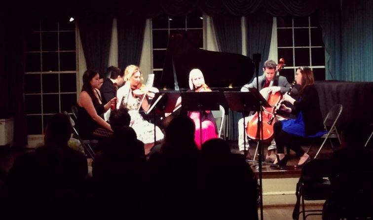 2014-New Yorker Ensemble-2