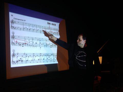 2015-Bach with Chatty Pianist (Gizem Yücel & Anna Urrey)-6